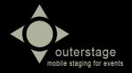 Outerstage Logo
